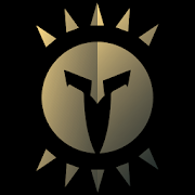 Helios Control 2.5.1