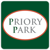 Priory Park Dudley 1.0.2