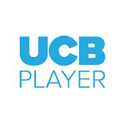 UCB Player 2.4