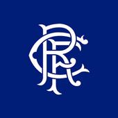 RFC Connect 1.30
