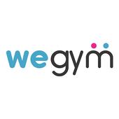 WeGym - Gym Buddy Finder! 1.0.7