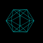 Geometric Shape Free Wallpaper 1.3.0