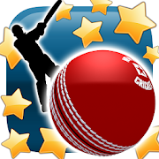 New Star Cricket 1.8