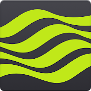 uk.gov.metoffice.weather.android icon