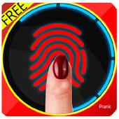 Lie Detector TesT Prank 1.6