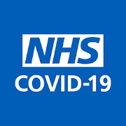 NHS COVID-19 4.1.1 (124)