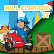 Hill Climber ST 1.10