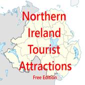 NI Tourist Attractions 1.3
