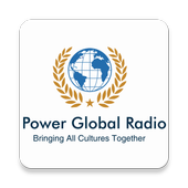 POWER GLOBAL RADIO 6.1.3