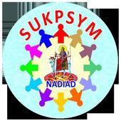 UKPS Nadiad 1.0