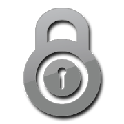 Safe Gallery (Media Lock) 5 5 1 APK Download - Android Tools Apps