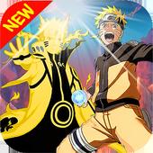 Ninja Ultimate Naruto Tips Naruto
