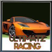 Ultimate Racing 1.1