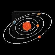 Solar system 1.02