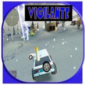 Pro Vigilante 8 Arcade Free Game Guia 1.0