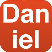 Daniel 1.0