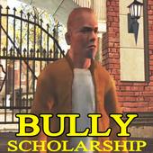 New Bully Scholarship Tips 1.0