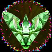 Crakk Alienz 1.2.1