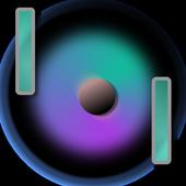 Pong Online 1.6