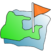 zamiaDroid 2.6.1