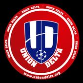 Unión Delta 6.9