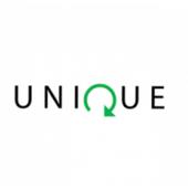 Unique Fashion 6.8