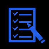 アイビー・リーのTODO管理メソッド 1.0