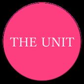 The unit - male female idol ranking 3.3
