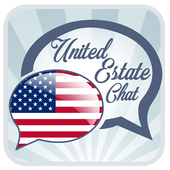 UNITED STATE CHAT : Usa Meet 8.1