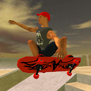 Skating Freestyle Extreme 3D 1.57