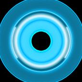 Pendulum~AimTheClear~ 2.0