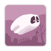 Sweet Ghost 1.1