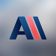 Assicurazioni Verona 2 1 APK Download - Android Productivity