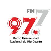 Radio Universidad Nacional Rio Cuarto 5.0.8