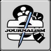 Campus Journalism Training Kit 1.0.3