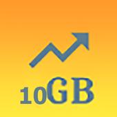 Free 10GB RAM Booster 2017 1.5.5