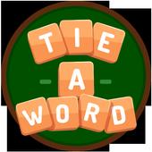 Tie a word 1.0