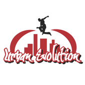 Urban Evolution 2.0