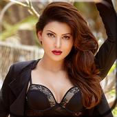 Urvashi Rautela Songs App - Bollywood Video Songs 1.0.8