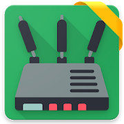 Who Use My WiFi? 📱 Network Tool 6.0.0