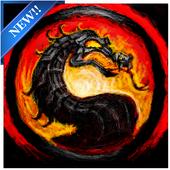 mortal kombat x gameplay wallpaper art hd 1.0
