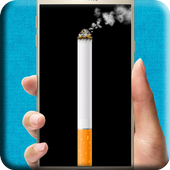 Cigarette smoking 1.0