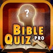 Bible Trivia 1.1