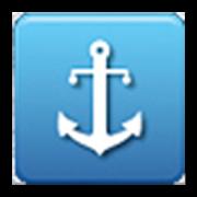 Marinas & Currents TripPlanner FullMarinasTripPlanner-2.0.57