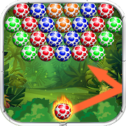 Dinosaur Eggs Pop 1.3.7