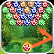 Nanosaur 2 1 1 2 APK Download - Android Arcade Games