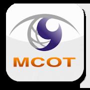 MCOT App 7.3