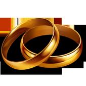 us.com.ayabernard icon