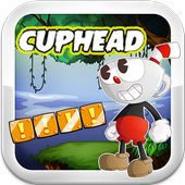 Cup-Head game adventure 2.1