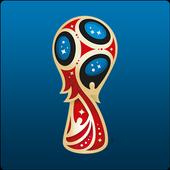 Copa do Mundo 2018 1.0